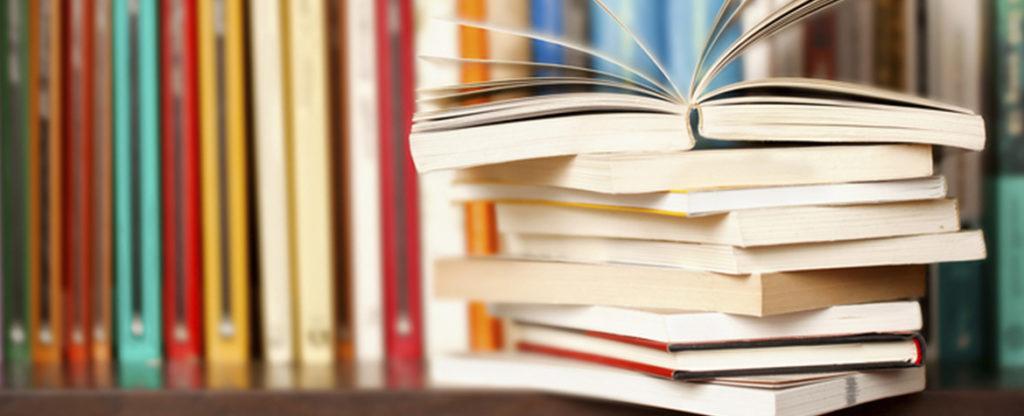 Megaepub – Descargar Libros Gratis PDF, EPUB, MOBI