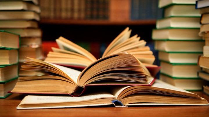 libros gratis xyz