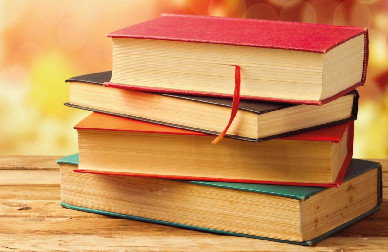 Ebookmundo – Descargar Libros Gratis PDF, EPUB, MOBI