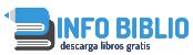InfoBiblio.es