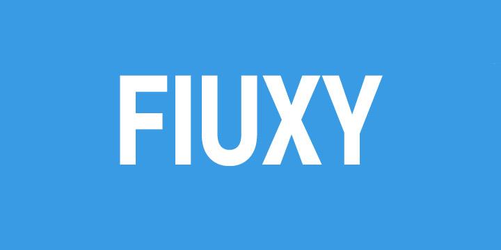 Fiuxy – Descargar Libros Gratis PDF, EPUB, MOBI