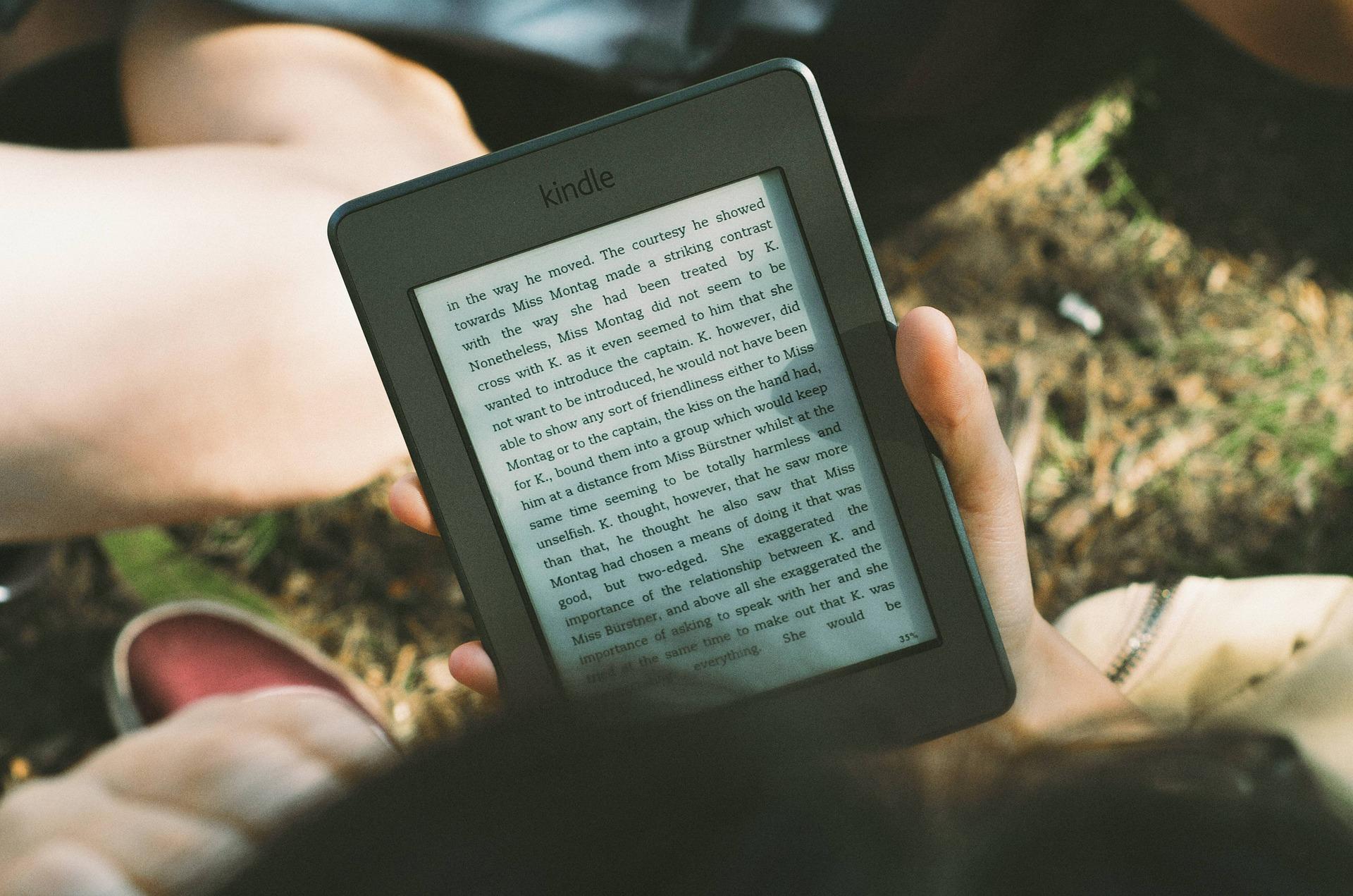 Epubgratis – Descargar Libros Gratis PDF, EPUB, MOBI