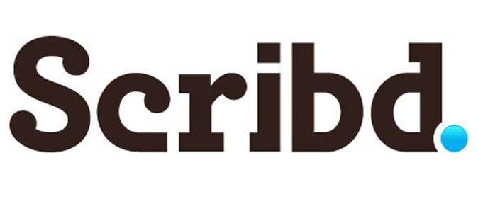 Lee de la mejor manera posible con Scribd