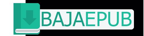 Logo de Bajaepub