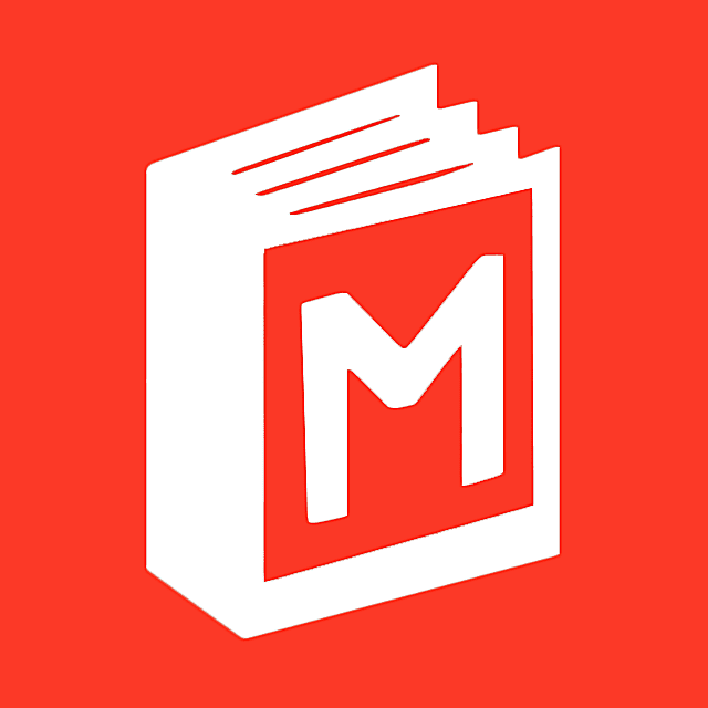 La mejor pagina para descargar libros Manybooks