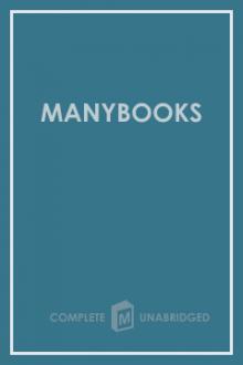 Descarga grandes entregas con Manybooks